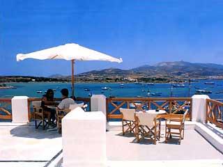 Mantalena Hotel - Image3