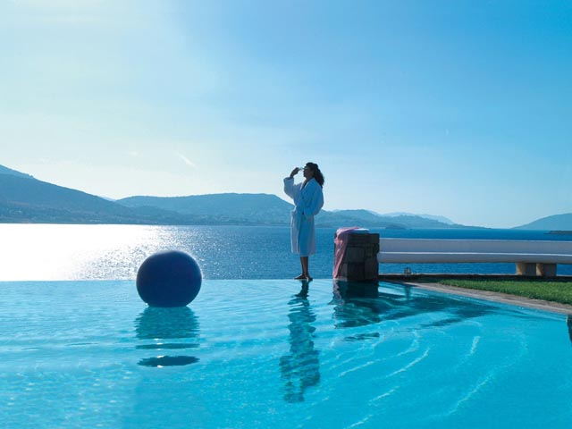 Special Offer for Grand Resort Lagonissi - SUPER Offer up to 45 % OFF !! LIMITED TIME !!
