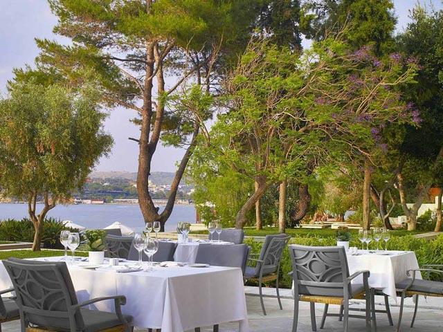 Astir Palace The Westin Athens: