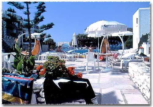 Contaratos Beach: Image12