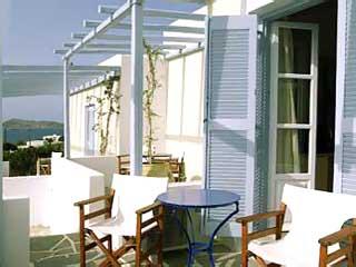 Maryo Village Resort - Image3