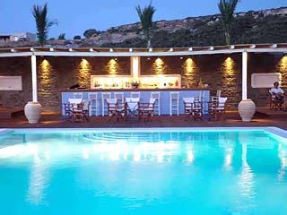 Maryo Village Resort: Image4