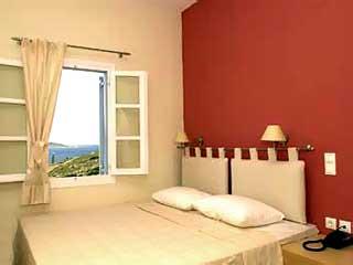 Maryo Village Resort: Image7