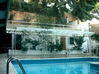Apollonia Hotel Apartments - Swimming Pool