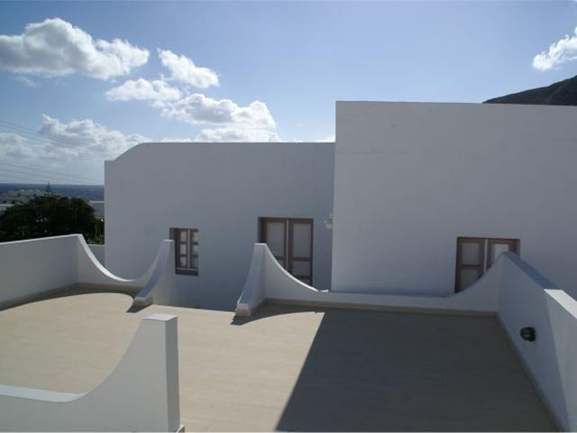 Anabel Studio & Apartments: