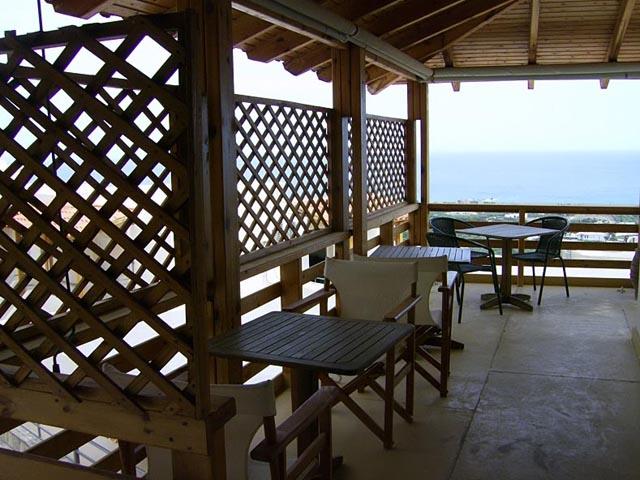 Creta Suites Koutsounari: