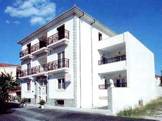 Panorama Apartments - Image3
