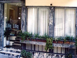 Lilia Hotel - Image2