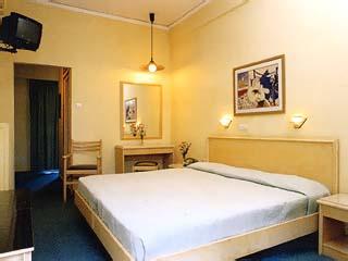 Lilia Hotel - Image3