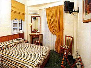 Avra Hotel - Image2