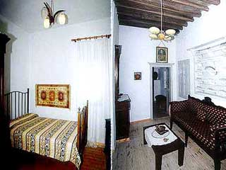 Anna Traditional House - Image3