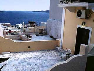 Vaporia Exclusive Suites - Image2
