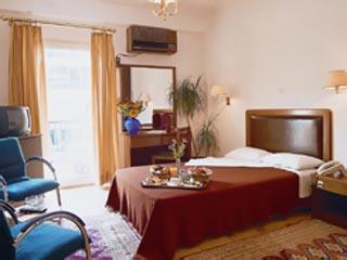 Astoria Hotel Thessaloniki