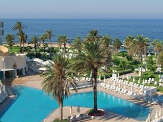 Louis Imperial Beach Hotel