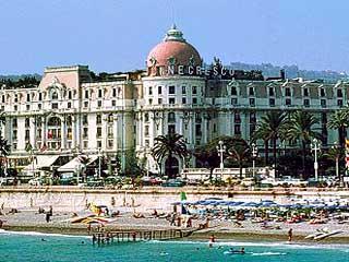 Negresco hotel luxury hotels resorts in nice provence for Luxury hotels in nice