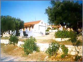 Ranzo Ionio Village