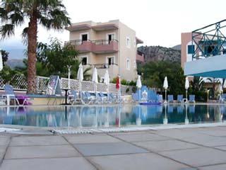Arlekin Tango Hotel & Apartments