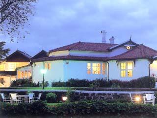 Taj Garden Retreat Hotel Luxury Hotels Resorts In