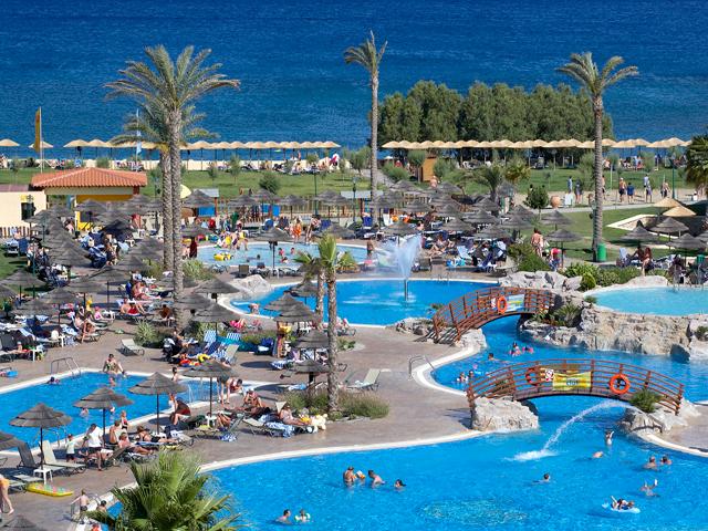 Aegean Travel Insurance