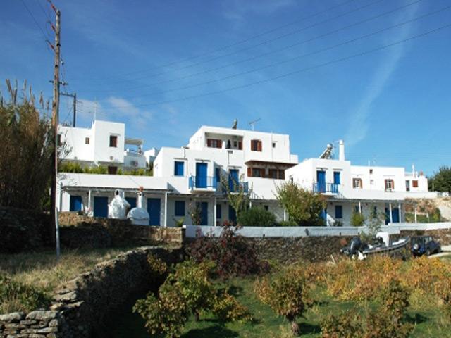 Eftihia Studios