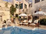 Cressa Ghitonia Hotel