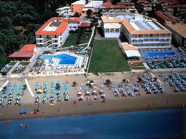 Astir Palace Hotel