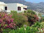 Panmar Apartments