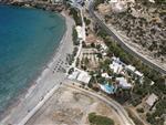 Avra Palm Hotel