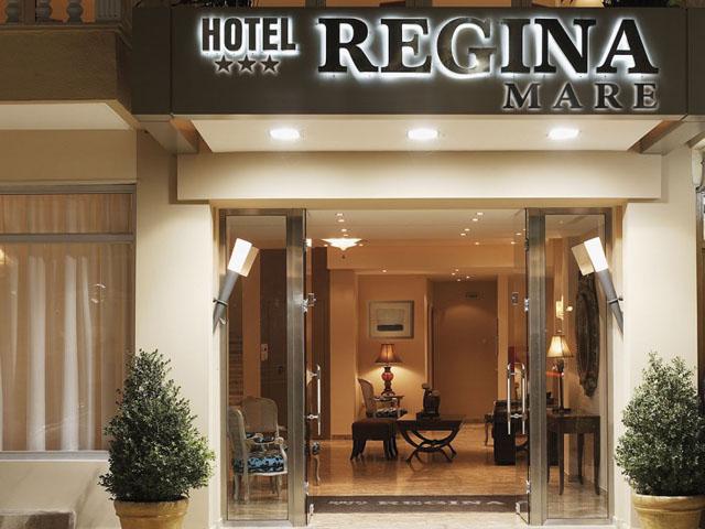 Regina Mare Hotel