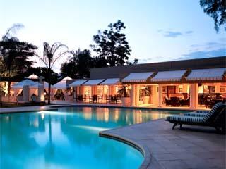 Gaborone Sun – Botswana | Casino.com Australia