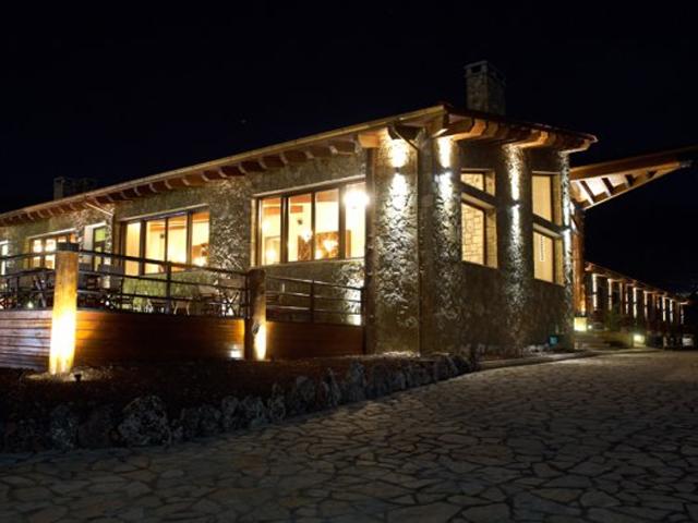 Tagli Resort