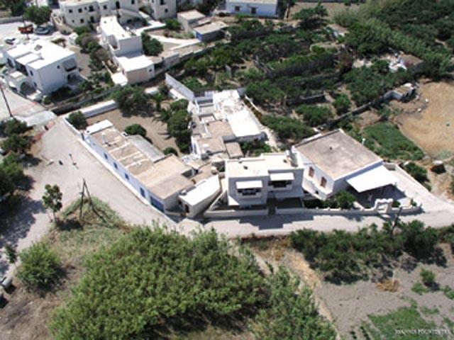 Kalimera Studios