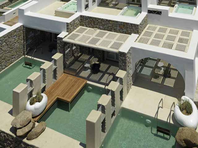 Kensho Private Villa