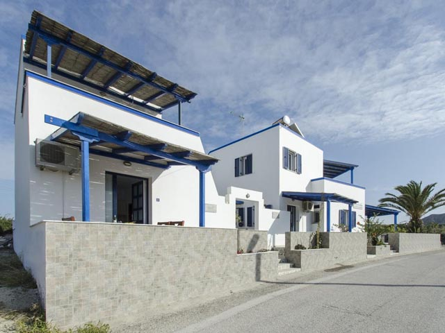 Heliovasilema Studios