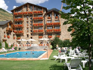 Sport Hotel