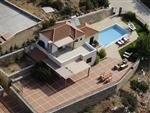 Miramare Luxury Villas