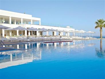 The White Palace (El Greco ) Grecotel Luxury Resort