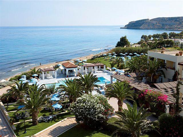 creta royal adults only rethymnon greece