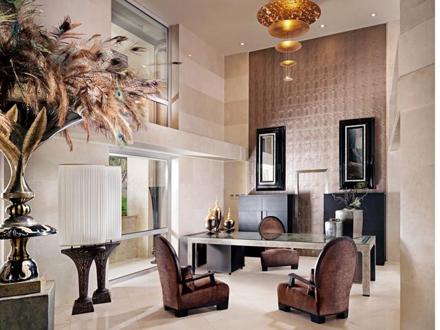 Divani apollon suites luxury hotels resorts in for Apollon greek and european cuisine