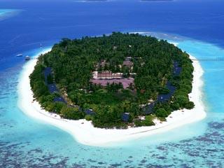 2d2153fdb39 Royal Island Resort & Spa, luxury hotels & resorts in Dunikolu ...