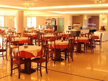 chrispy palace albergo di lusso a kolymbari   chania   creta   the finest hotels of the world