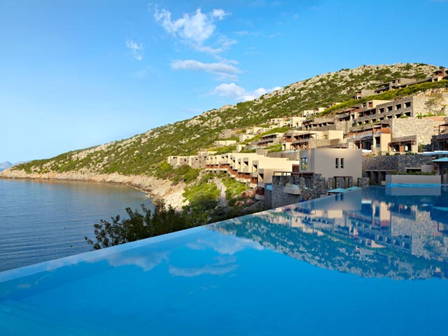 Book now : Daios Cove Luxury Resort and Villas