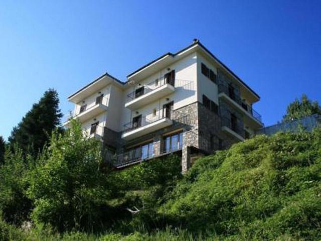 Tasia Hotel