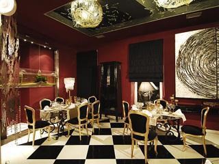 Club Hotel Casino Loutraki - Greece | Casino.com Australia
