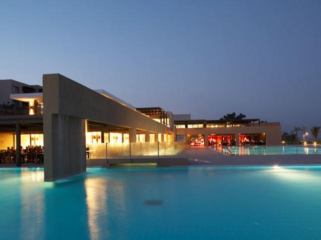 Sentido Carda Beach Hotel (Adults Only)