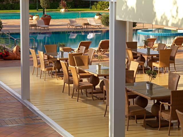 Divani apollon palace spa luxury hotels resorts in for Apollon greek and european cuisine