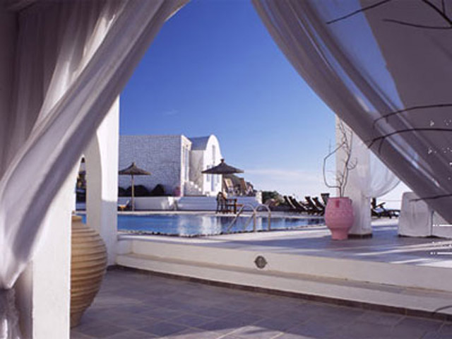 Rocabella Santorini Hotel amp Spa Europe  TripAdvisor