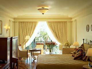 palazzo versace luxus hotel in gold coast queensland australien preise verf gbarkeit. Black Bedroom Furniture Sets. Home Design Ideas