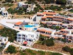 Creta Suites Koutsounari