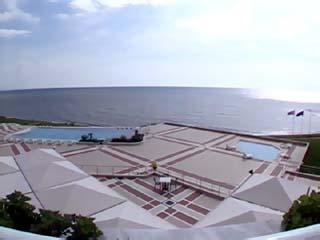 Thraki Palace HotelSwimming Pool